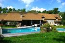 Farm House for sale in MONTCHANIN...