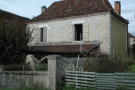 2 bedroom property in CUBJAC, DORDOGNE