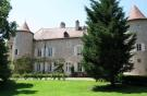 Castle for sale in BUXY, SAONE ET LOIRE