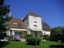 4 bedroom house in LE CREUSOT...