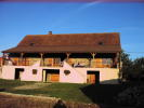 3 bed Country House for sale in MARY, SAONE ET LOIRE