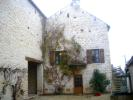 5 bed Village House for sale in MEUILLEY, COTE D'OR