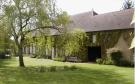 Country House for sale in BOEURS EN OTHE, YONNE