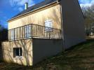 4 bedroom property in ST MAURICE SUR AVEYRON...