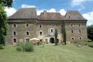 Castle in LA COQUILLE, DORDOGNE for sale