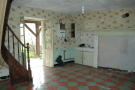 2 bed property for sale in CUBJAC, DORDOGNE