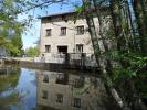 Mill in MERVANS, SAONE ET LOIRE for sale