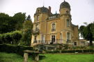 27 bedroom Character Property for sale in EPINAC, SAONE ET LOIRE