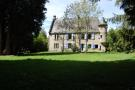 Castle for sale in HAUTE VIENNE, Limousin