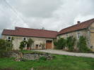 semi detached home for sale in ARC EN BARROIS...