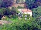 Stone House for sale in AVALLON, YONNE