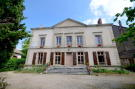 6 bedroom Stately Home for sale in COUCHES, SAONE ET LOIRE