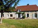 NOLAY Stone House for sale