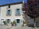 3 bed house for sale in ISSIGEAC, DORDOGNE