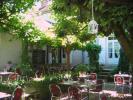 7 bed Commercial Property for sale in HAUTEFORT, DORDOGNE