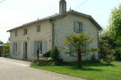 4 bedroom house in LAUZUN, LOT ET GARONNE