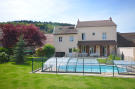 5 bedroom Village House for sale in NUITS ST GEORGES...