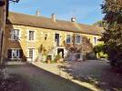 property for sale in BUXY, SAONE ET LOIRE