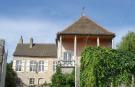 Stone House for sale in MERCUREY, SAONE ET LOIRE