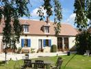 5 bedroom property for sale in AUXERRE, YONNE