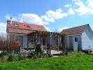 7 bed new home in VILLEGAUDIN...