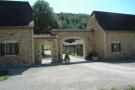 new development in MONTIGNAC, DORDOGNE