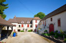5 bed house for sale in ST LEGER SUR DHEUNE...