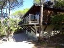 3 bedroom Cottage for sale in ROCHEGUDE, DROME