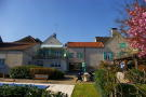 property for sale in MEURSAULT, COTE D'OR