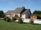 3 bedroom Country House for sale in LA COMELLE...