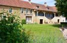 12 bed property in CLUNY, SAONE ET LOIRE