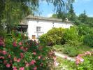 4 bedroom property for sale in CASTILLONNES...