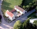 4 bedroom Village House for sale in CHATILLON SUR SEINE...