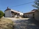 Stone House for sale in MIRAMONT DE GUYENNE...