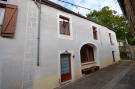 6 bed Village House in NOLAY, COTE D'OR