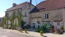 property for sale in CHALINDREY, HAUTE MARNE