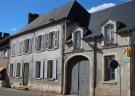 SANCERGUES property for sale