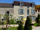 5 bed Village House in ANCY LE FRANC, YONNE