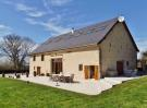Country House for sale in MOULINS ENGILBERT, NIEVRE