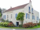 5 bedroom home for sale in PIERRE DE BRESSE...