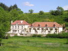 property for sale in THURY, COTE D'OR