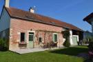 4 bed Village House in SEURRE, COTE D'OR