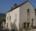 Village House in BLIGNY SUR OUCHE...