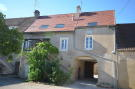 3 bedroom Village House in PULIGNY MONTRACHET...