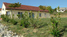 2 bed new development in NOLAY, COTE D'OR