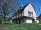 5 bedroom Farm House in MOUX EN MORVAN, NIEVRE