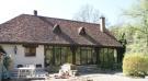 2 bed house for sale in SEMUR EN AUXOIS...