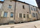 BLIGNY SUR OUCHE house for sale