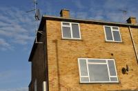 3 bed Flat in Elm Close, Cheltenham