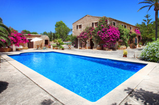 Country House for sale in Balearic Islands...